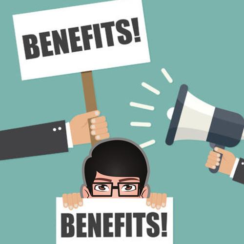 gpyes obd benefits