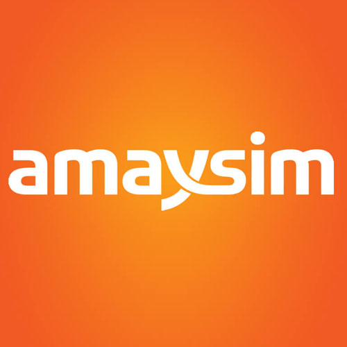 GPS Tracker Sim Card – Easily activate with Amaysim
