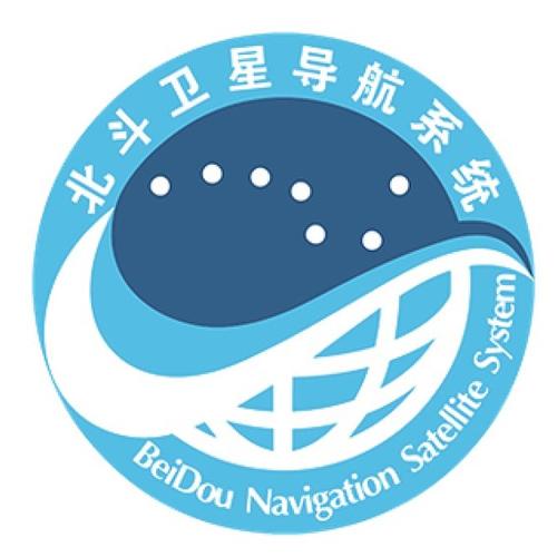 beidou-chinese-gps-system