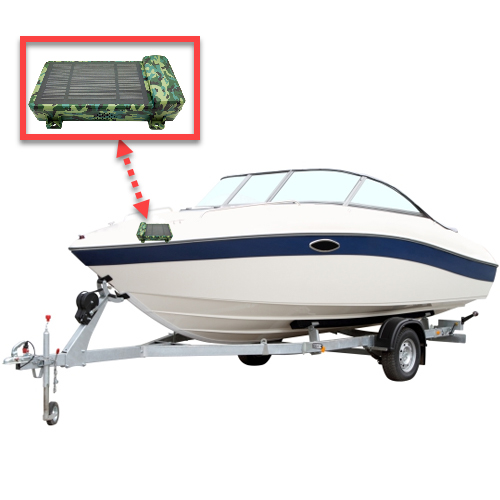 boat-gps-tracker-mounted-on-hull