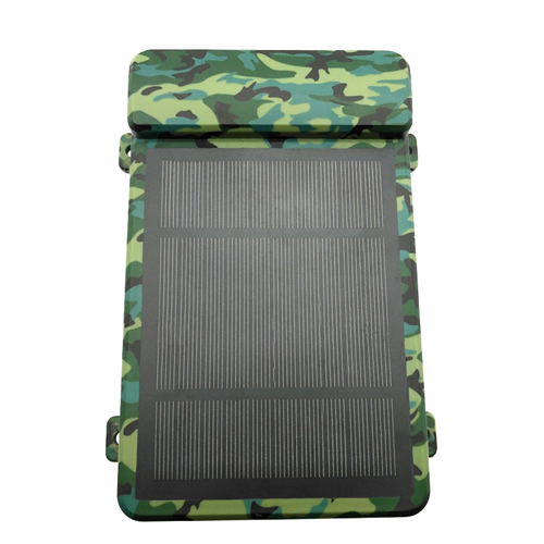 boat-gps-tracker-with-solar