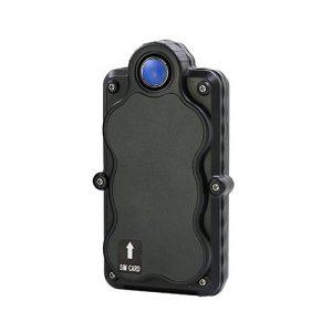 GPS Tracker Magnetic