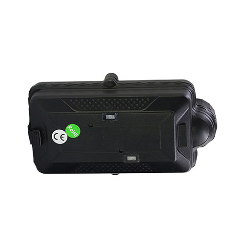 gpyes-holdet-gps-tracker-magnetic