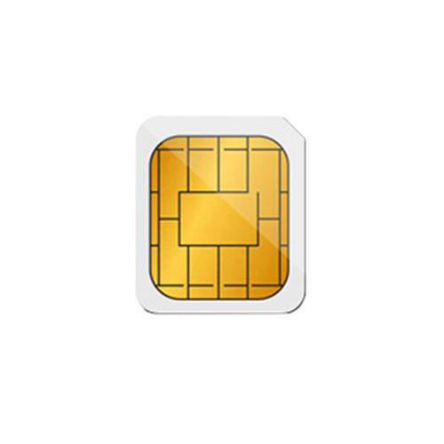 sim card for tracker