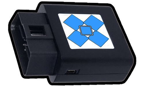 an obd car tracking device.jpg
