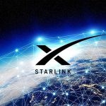 SpaceX's Starlink satellites anti-jamming solution